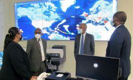 Disaster_Management_Operations_Assessment_1__1__1_.jpg