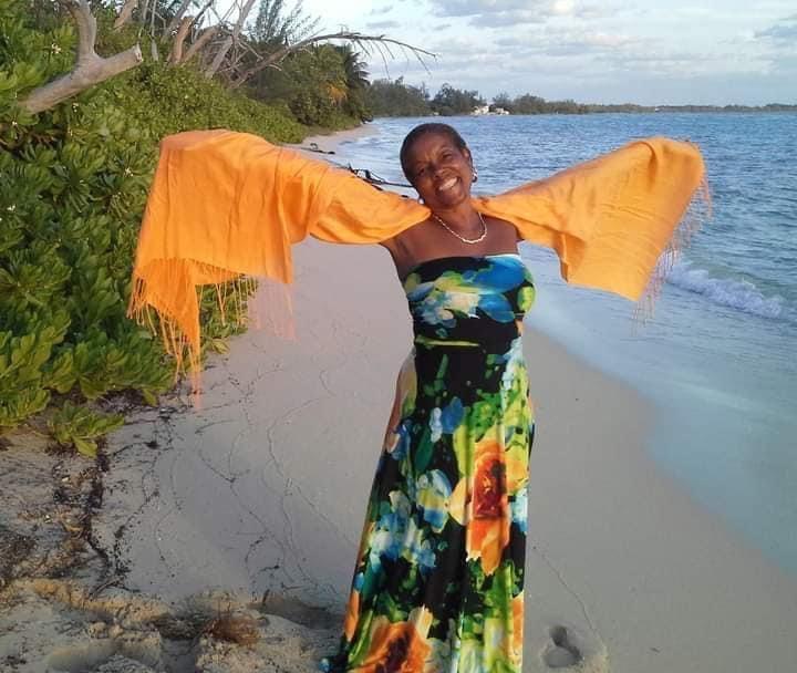 Donna_Nicolls__beach__Image_2021-05-11_at_3.31.34_PM.jpg