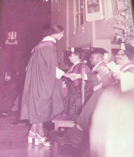 Dr._Dahl-Regis_-_graduation_from_medical_school.jpg