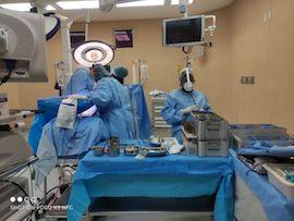 Dr_Grimes_Spinal_Surgery_at_RMH_6.jpg