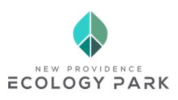 Ecology_Park_logo.png