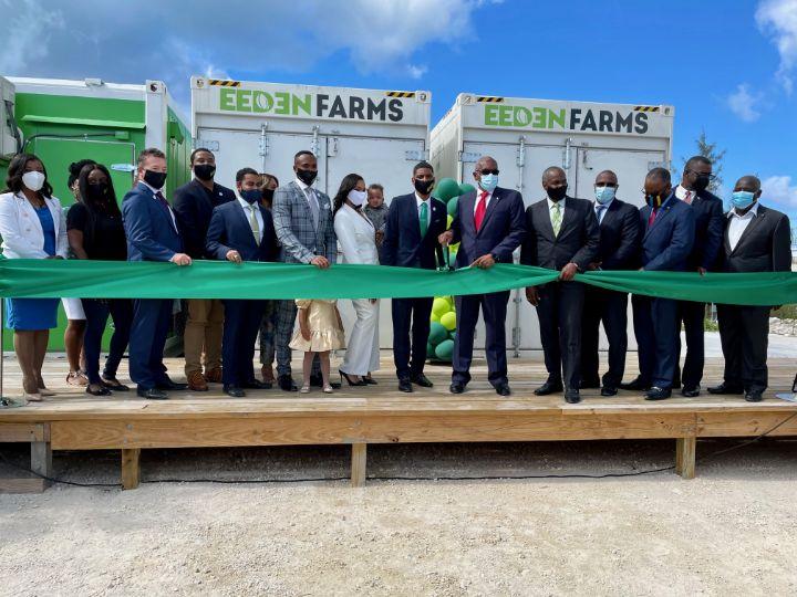 Eeden_Farms_Official_Opening_-_1.jpg