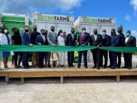 Eeden_Farms_Official_Opening_-_1_1.jpg