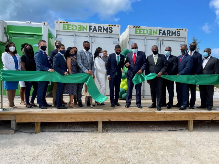 Eeden_Farms_Official_Opening_-_2.jpg