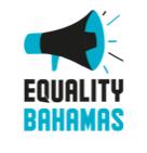Equality_Bahamas.png