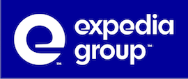 Expedia_Group_Logo_1.png
