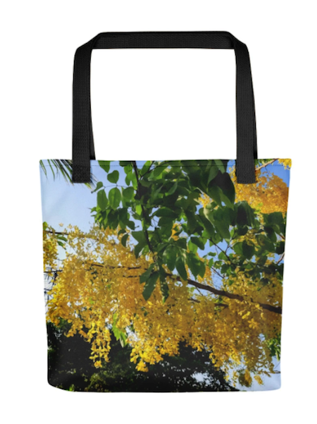 Flo_Miller_Photography_on_Canvas_Bag.png