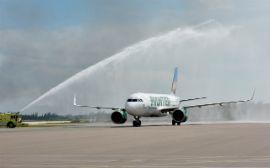 Frontier_Airlines.jpg