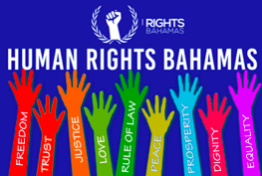 Human_Rights_Bahamas.png