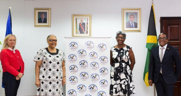 L-r_EU_Ambassador_to_Jca_CEO_JBDC_Director_Jeffery_Town_Farmers_Association_and_Minister_Norman_Dunn_Jamaica_at_JBDC_Project_Launch__1_.jpg