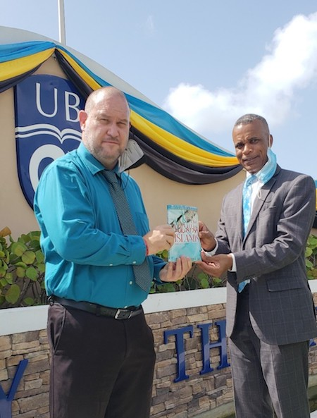 Lucayan_Sea_History_presentation_Tellis_Bethel_author_to_Dr._Chris_Curry_UB.July_22_2021_-_pic_2.jpg