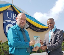 Lucayan_Sea_History_presentation_Tellis_Bethel_author_to_Dr._Chris_Curry_UB.July_22_2021_-_pic_2_1.jpg