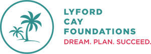 Lyford_Cay_Foundations_Logo_original.png