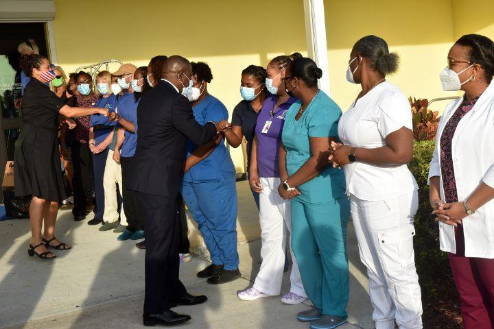 MOH-healthcare_workersDSC_3677.jpg