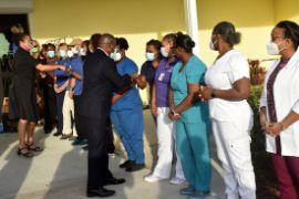 MOH-healthcare_workersDSC_3677_1.jpg