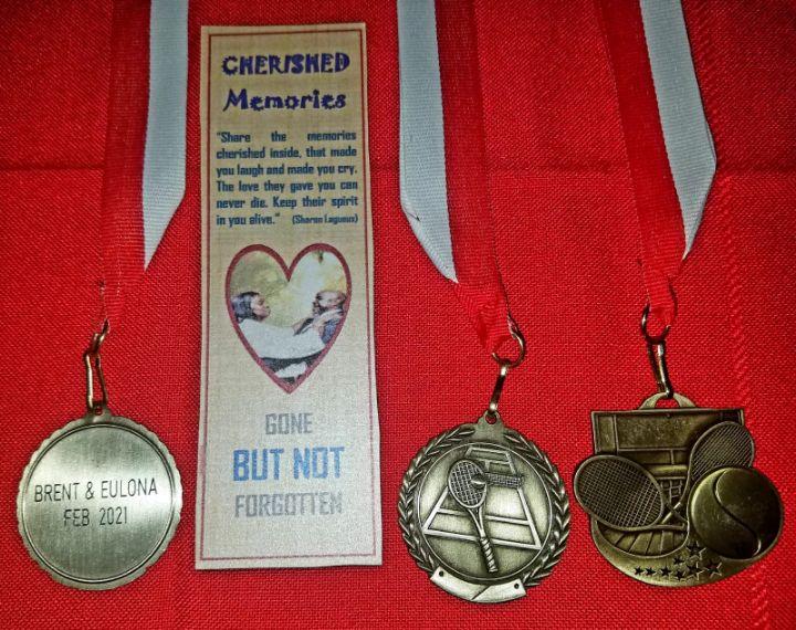 Medal_Memorabilia.jpg