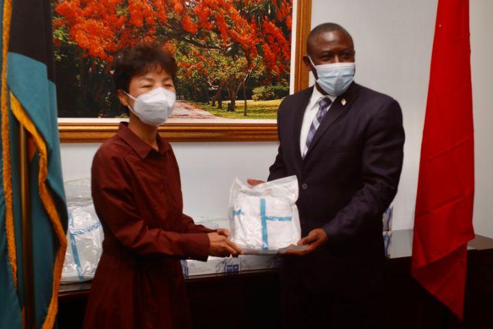 Medical_Supplies_Worth__78_000_Donated_from_China_to_The_Bahamas.jpg