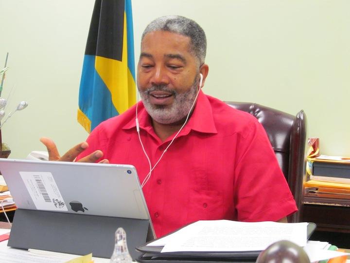 Minister_Campbell_at_Northern_Bahamas_Staff_Development_Seminar.jpg