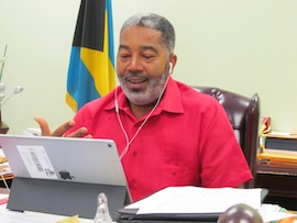 Minister_Campbell_at_Northern_Bahamas_Staff_Development_Seminar_1.jpg