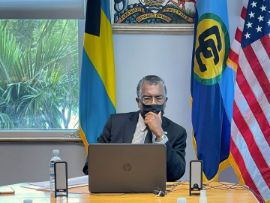 Minister_Fred_Mitchell___CARICOM_Foreign_Ministers_and_US_Deputy_Secretary_of_State_H.E._Wendy_R._Sherman__September_21__2021._.jpg