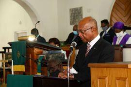 Minister_Jeffrey_Lloyd_-_Majority_Rule_Day_-_January_2021_2.jpg