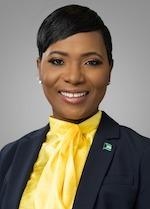 Minister_for_Grand_Bahama_the_Hon._Ginger_Moxey_1__1.jpg