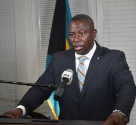 Minister_of_Health_Renward_Wells_-_April_7__2021_Press_Conference_1__1_.jpg