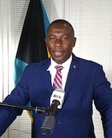 Minister_of_Health_the_Hon._Renward_Wells_-_January_8__2021_1.jpg