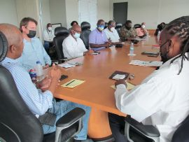 Minister_of_State_Laroda_in_Meeting_with_Abaco_Consultative_Committee_1.jpg