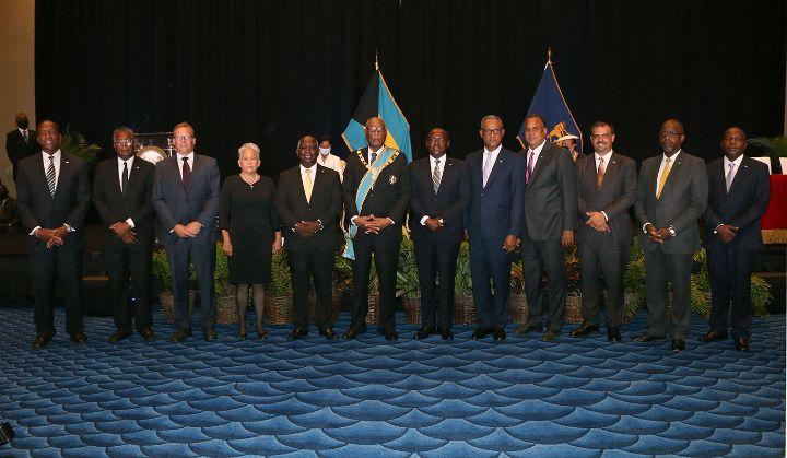 New_Cabinet_Ministers_Sworn_In_-_September_20__2021_2_.jpg