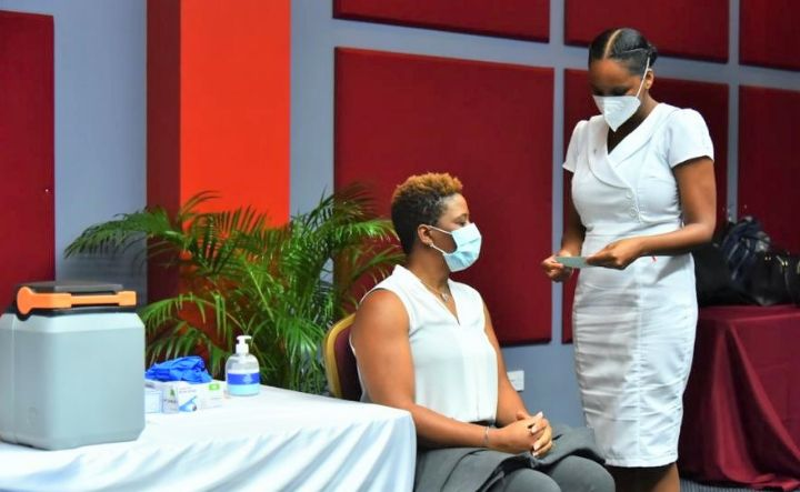 Nurse_Julietta_Cassius_was_the_first_to_receive_the_dose_of_the_vaccine_in_Saint_Lucia.jpg