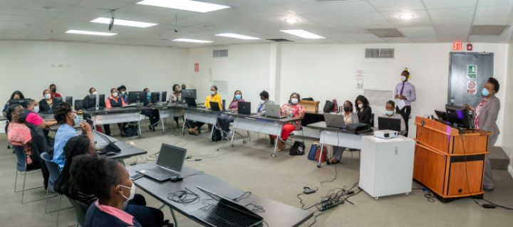 PHA-MOH_Registration_Training_June_2021-4.jpg