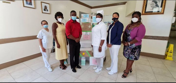 PMH_Nurses_Donate_to_Randfurly_Home_2_-_June_2021.jpg