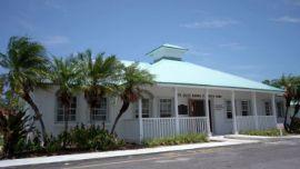 Photo_1-_New_Grand_Bahama_Children_s_Home_post_Dorian_1.jpg