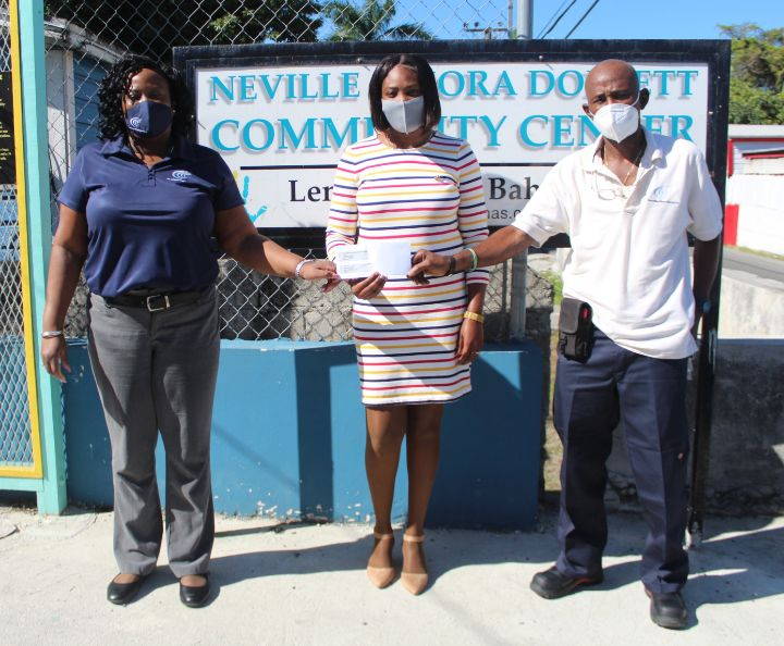 Photo_1_CWCO_Lend_A_Hand_Bahamas_Donation_1_.jpg