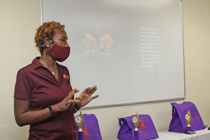 Photo_1_Sonia_Brown_PACE_presenting.jpg