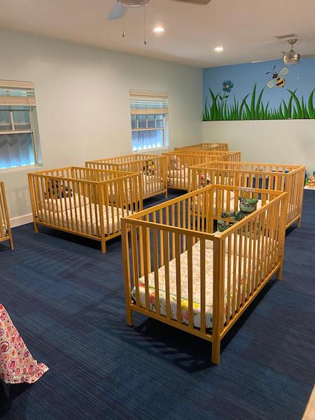 Photo_2-_A_new_nursery_for_Grand_Bahama_Children_s_Home_s_youngest_residents.jpg