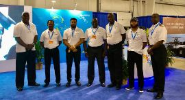 Photo_group_PS_Saunders_Leads_Bahamas_Team_2021_Oshkosh_1.jpg