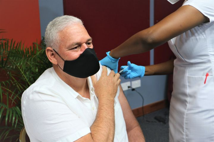 Prime_Minister_Hon_Allen_Chastanet_supports_the_roll_out_of_vaccines_in_Saint_Lucia_and_assures_the_vaccine_is_safe.jpg