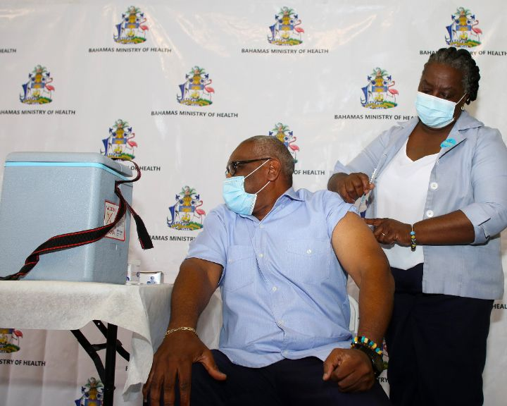 Prime_Minister_Minnis_Receives_Second_Dose_of_Vaccine.jpg
