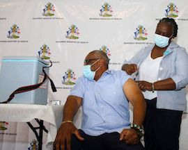 Prime_Minister_Minnis_Receives_Second_Dose_of_Vaccine_1.jpg
