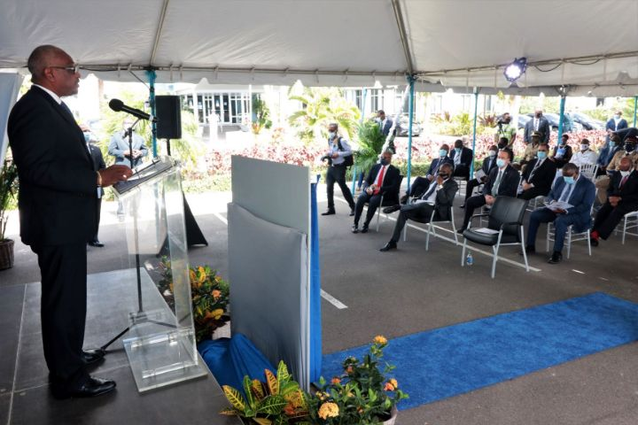 Prime_Minister_Minnis_gives_keynote_address_-_February_22__2021_1.jpg