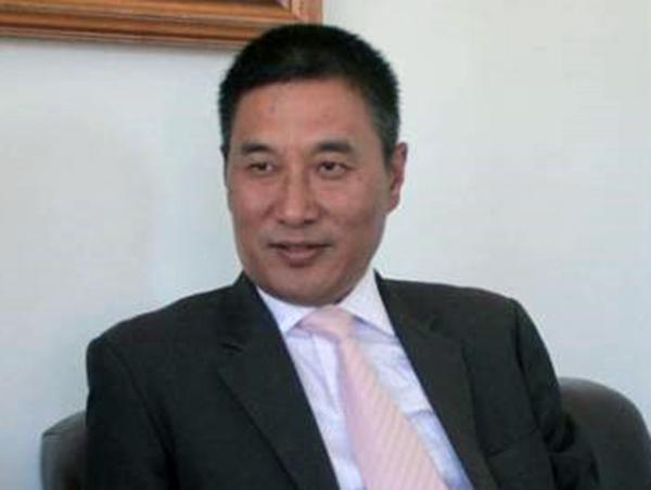 R_Masakui-India_HC_India_Jamaica_office.jpg
