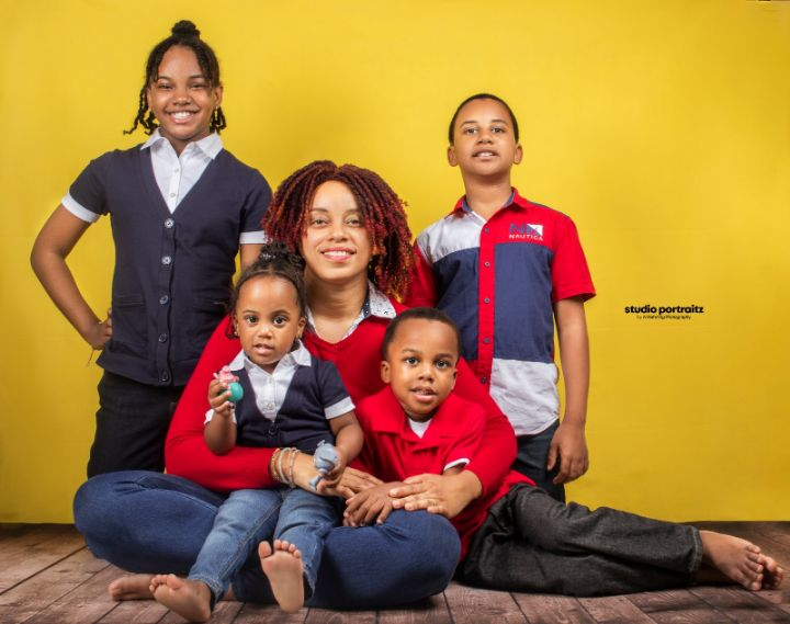 Russell___Family.jpg