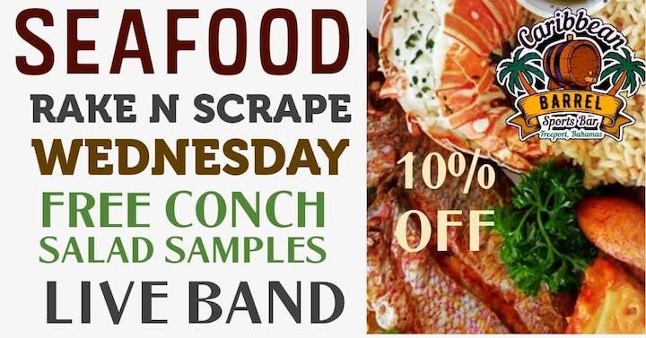 Seafood_Rake_n_scrape_Wednesday_lg.jpg