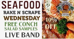 Seafood_Rake_n_scrape_Wednesday_sml.jpg