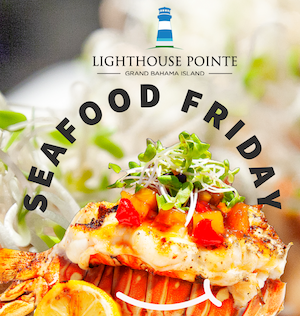 Seafood_friday_5_30_-_8_30_1.png