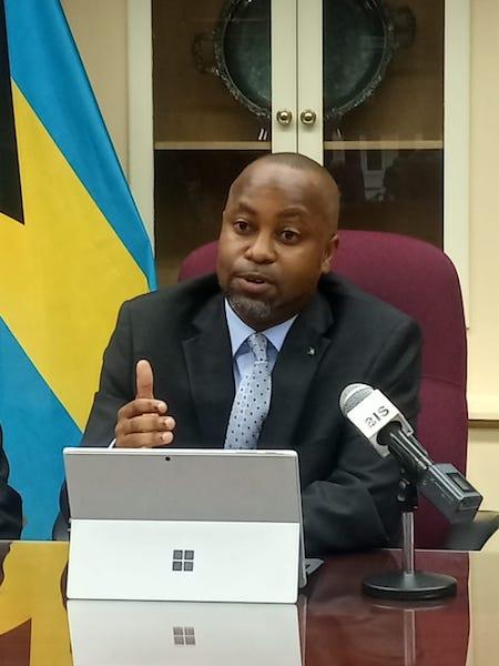 Senator_Kwasi_Thompson_-_May_11__2021_1_.jpg