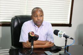Senator_Kwasi_Thompson_-_September_1_2021_1.jpg