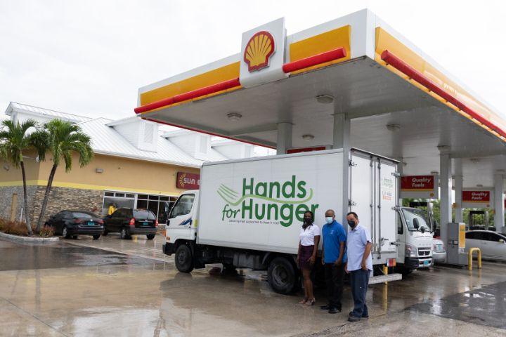 Shell___Hands_for_Hunger.jpg